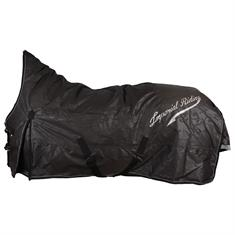 Decke Superdry 200g Imperial Riding