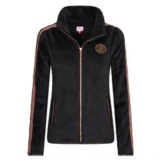 Fleecejacke Furry Chic Imperial Riding