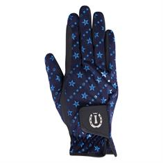 Handschuhe Ambient Stars Up Imperial Riding