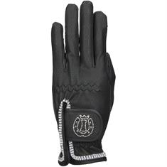 Handschuhe Loraine Imperial Riding