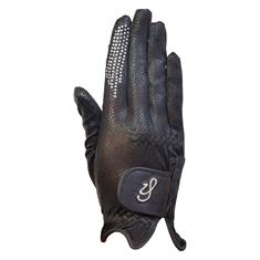 Handschuhe Sparkle Imperial Riding