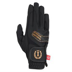Handschuhe The Basics Imperial Riding
