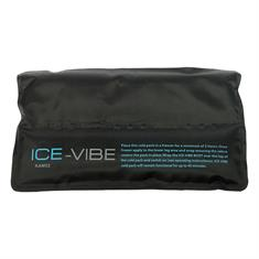 Ice Vibe Cold Pack Hock Horseware