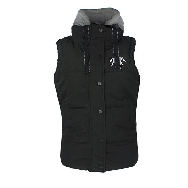 Jacke Ariat Ideal 3.0