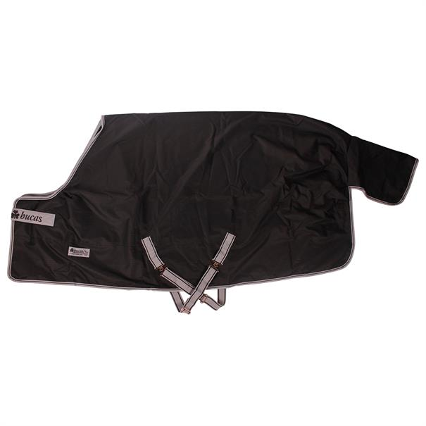 Jacke Imperial Riding Playfield