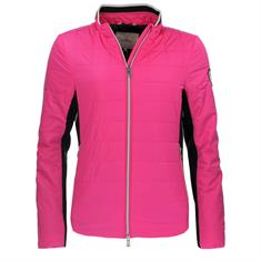Jacke Northleach HV Polo