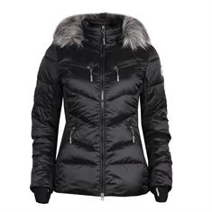 Jacke Quilted Anky
