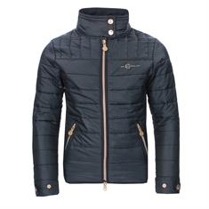 Jacke Quilted Kids Covalliero
