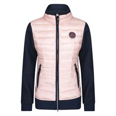 Jacke Starlight Imperial Riding