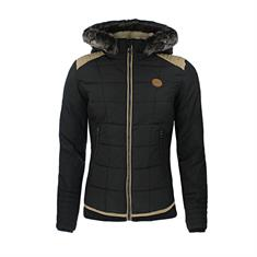 Jacke Young Beaumont Penélope