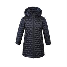 Mantel Quilted Kids Covalliero