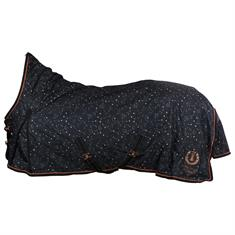 Outdoordecke Ambient Soft Star 0gr Imperial Riding