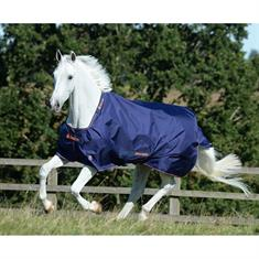 Outdoordecke Therapy Turnout 300gr Bucas