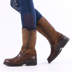 Outdoorstiefel Chesterfield Horka