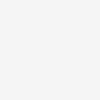 Poloshirt Essential Glitter Anky�in Rosa