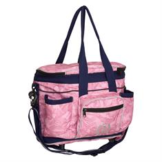 Putztasche Ambient Imperial Riding