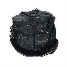 Putztasche Ambient Soft Star Imperial Riding