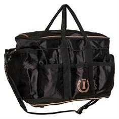 Putztasche IRHMust Have Big Imperial Riding