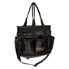 Putztasche IRHMust Have Imperial Riding