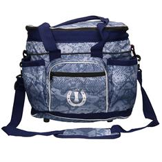 Putztasche Shiny Snake Imperial Riding