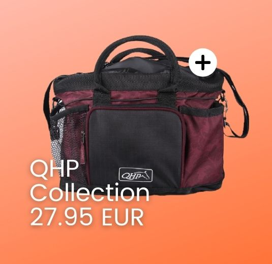 QHP Collection