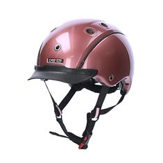 Reithelm Choice Turnier Kids Casco