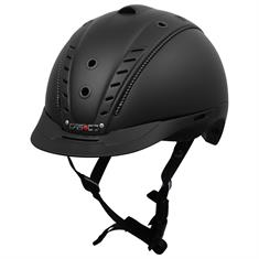 Reithelm Mistrall Floral II VG1 Casco
