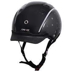 Reithelm Nori Unicorn Casco