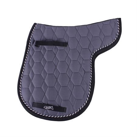 Reithose Harry's Horse Keith Kniegrip