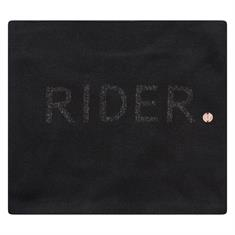 Schal Chic Rider Imperial Riding