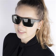 Sonnenbrille Ribadeo Uvex