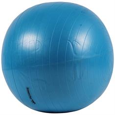 Spielball Mega Ball Jolly