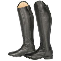 Stiefel Donatelli Harry's Horse