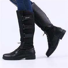 THERMOBOOTS HH THERMORIDER