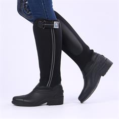 Thermostiefel Toronto Harry's Horse