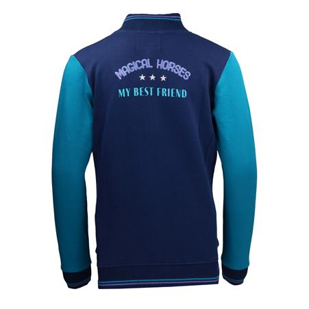 Trainingsshirt Ariat Sunstopper Baselayer
