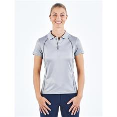 Trainingsshirt Quur Bowi